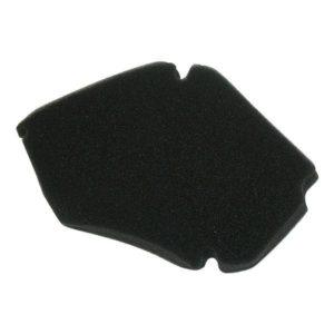 Filtros de aire Meiwa (MIW) - Filtro aire Meiwa Piaggio ZIP 50/100 -