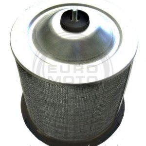 Filtros de aire Meiwa (MIW) - Filtro aire Meiwa Suzuki GSXR 750 -
