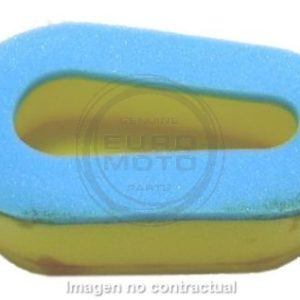 Filtros de aire Meiwa (MIW) - Filtro aire Meiwa Suzuki DRL 250 -