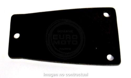 Filtros de aire Meiwa (MIW) - Filtro aire Meiwa Yamaha RD 250 -