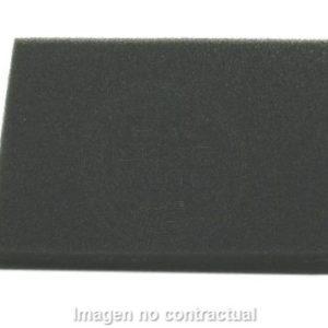 Filtros de aire Meiwa (MIW) - Filtro aire Meiwa Yamaha XT 350 -