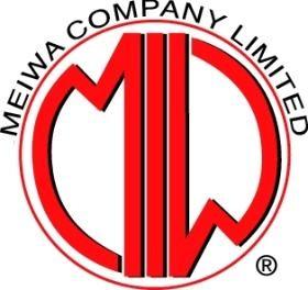Filtros de aire Meiwa (MIW) - Filtro Aire Meiwa Suzuki GSX 600F (89) -