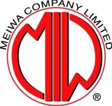 Filtros de aire Meiwa (MIW) - Filtro aire Meiwa Kawasaki Z 1000 SX -