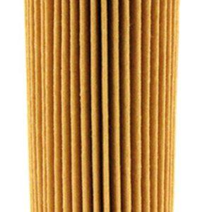 Filtro Aceite Meiwa (MIW) - Filtro aceite Meiwa Ducati Pannigale 1199 -