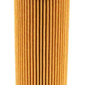 Filtro Aceite Meiwa (MIW) - Filtro aceite Meiwa KTM 950/990/1050/1190/1290 -