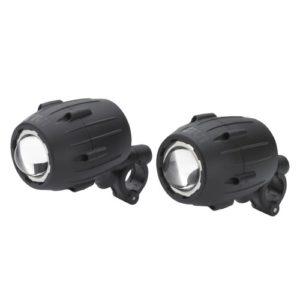 VARIOS - PROYECTORES GIVI S310 Trekker Lights -
