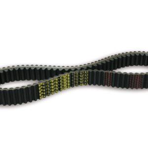 CORREAS DE TRANSMISIÓN - Correa Transmisión Malossi X Kevlar Belt Yamaha Tmax -