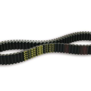 CORREAS DE TRANSMISIÓN - Correa X Kevlar Belt Yamaha Tricity 125 -