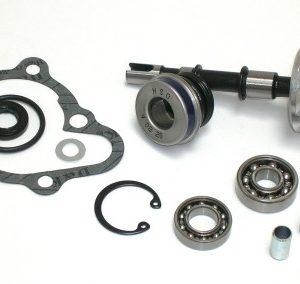 Kits Reparación Bomba Agua - Kit Reparación Bomba De Agua SGR Kymco B&W 250 -