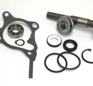 Kits Reparación Bomba Agua - Kit Reparación Bomba De Agua SGR Honda Foresight 250 -
