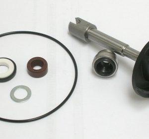 Kits Reparación Bomba Agua - Kit Reparación Bomba De Agua SGR Piaggio Beverly 500 -
