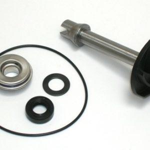 Kits Reparación Bomba Agua - Kit Reparación Bomba De Agua SGR Piaggio MP3 500 -