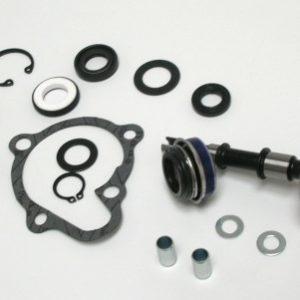 Kits Reparación Bomba Agua - Kit Reparación Bomba De Agua SGR Kymco Xciting 250 -