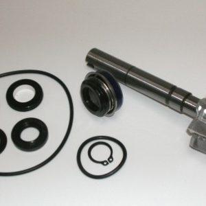 Kits Reparación Bomba Agua - Kit Reparación Bomba De Agua SGR Kymco Xciting 500 -