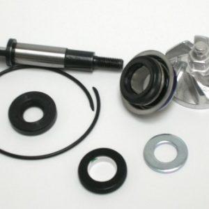 Kits Reparación Bomba Agua - Kit Reparación Bomba De Agua SGR Honda SH300 -