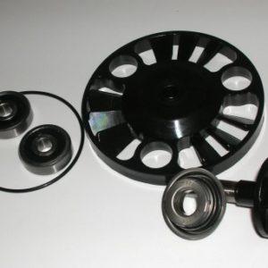 Kits Reparación Bomba Agua - Kit Reparación Bomba De Agua SGR Piaggio Beverly 125 -