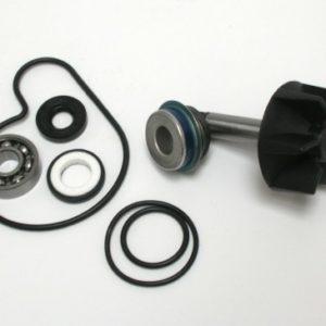 Kits Reparación Bomba Agua - Kit Reparación Bomba De Agua SGR Suzuki Burgman 250 -