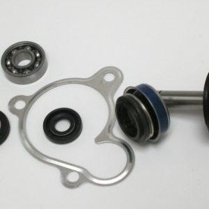 Kits Reparación Bomba Agua - Kit Reparación Bomba De Agua SGR Yamaha Majesty 250 -