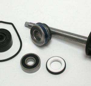 Kits Reparación Bomba Agua - Kit Reparación Bomba De Agua SGR Yamaha X-Max 400 -