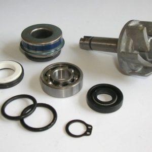 Kits Reparación Bomba Agua - Kit Reparación Bomba De Agua SGR Aprilia Leonardo 250 -