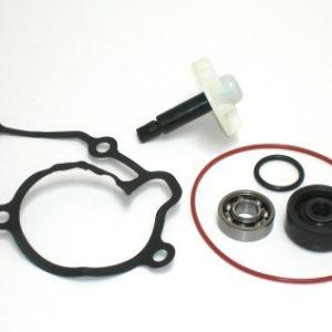 Kits Reparación Bomba Agua - Kit Reparación Bomba De Agua SGR Yamaha Xmax 125 -