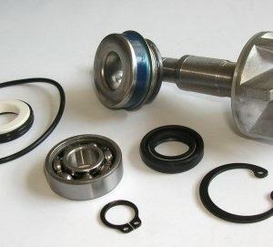 Kits Reparación Bomba Agua - Kit Reparación Bomba De Agua SGR Honda Pantheon -
