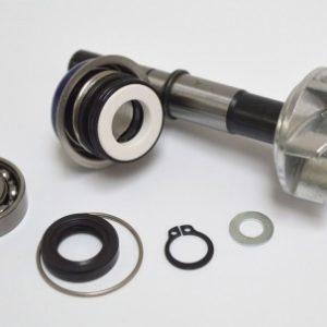 Kits Reparación Bomba Agua - Kit Reparación Bomba De Agua SGR Daelim S3 -