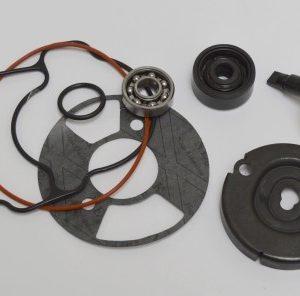 Kits Reparación Bomba Agua - Kit Reparación Bomba De Agua SGR Yamaha X-Center 125 -