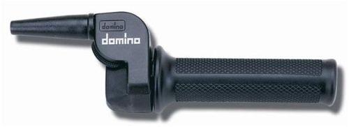 DOMINO - Mando Gas Domino 1908.03 -
