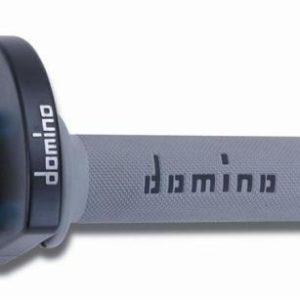 DOMINO - Mando Gas Domino 3332.03 -