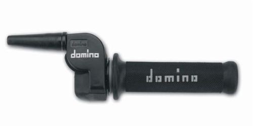 DOMINO - Mando Gas Domino 3485.03 -