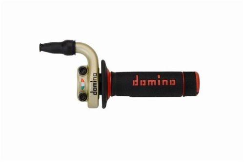 DOMINO - Mando Gas Domino 3917.03 -