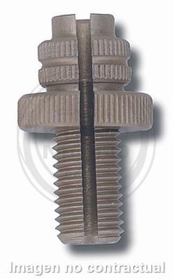 DOMINO - Tensor M10 -