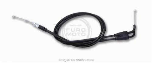 DOMINO - Cable Mando Gas KRE03 -