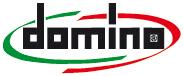 DOMINO - Polea Mando Gas -
