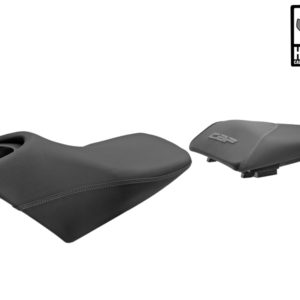 ASIENTOS SHAD - ASIENTO SHAD AS D/T CBF 600/1000 CALEFACTABLE -