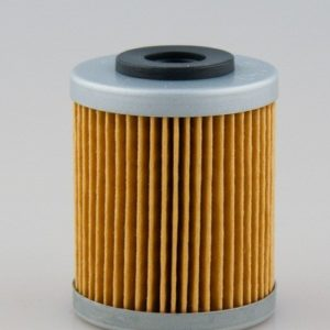 FILTROS CHAMPION - FILTRO DE ACEITE CHAMPION COF057 BETA/KTM/POLARIS -