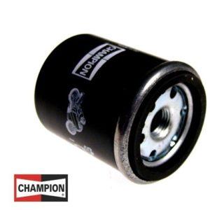 FILTROS DE ACEITE CHAMPION KTM - FILTRO DE ACEITE CHAMPION COF056 KTM -