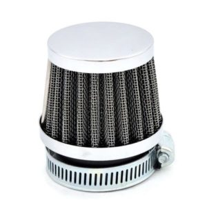 Filtros de aire Meiwa (MIW) - Filtro potencia Meiwa 39 mm -