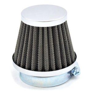 Filtros de aire Meiwa (MIW) - Filtro potencia Meiwa 42 mm -