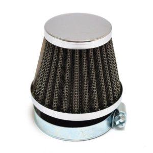 Filtros de aire Meiwa (MIW) - Filtro potencia Meiwa 46 mm -