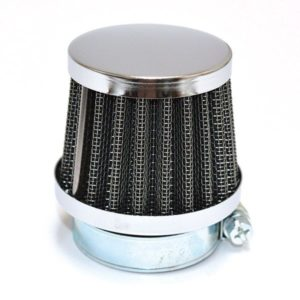 Filtros de aire Meiwa (MIW) - Filtro potencia Meiwa 35 mm -