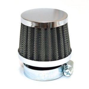 Filtros de aire Meiwa (MIW) - Filtro potencia Meiwa 28 mm -