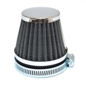 Filtros de aire Meiwa (MIW) - Filtro potencia Meiwa 60 mm -