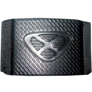 PROTECCIONES PARA MOTO - PROTECCIÓN CAMBIO IXON STRAP BLACK -