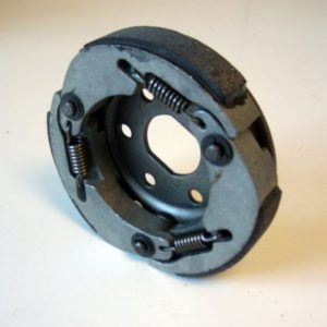 EMBRAGUES SCOOTER - Embrague completo SGR Piaggio 125/150 -