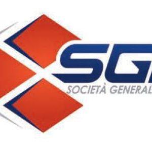 EMBRAGUES SCOOTER - Embrague SGR Gilera Nexus 250 -