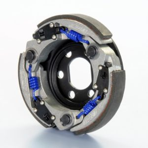 Transmisión polini - Embrague Polini Evolution 3G Minarelli (antiguo 249.053) -