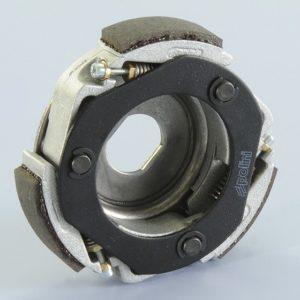 Transmisión polini - Embrague Polini PCX125/SH125/S-WING 125 (antiguo 249.039) -