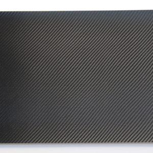 PEGATINAS LIGHTECH - PANEL TECLADO CM 35 X 25 - GOTAS NEGRO CARBONO LIGHTECH -